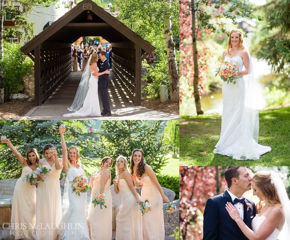 donovan-pavilion-vail-wedding-picture